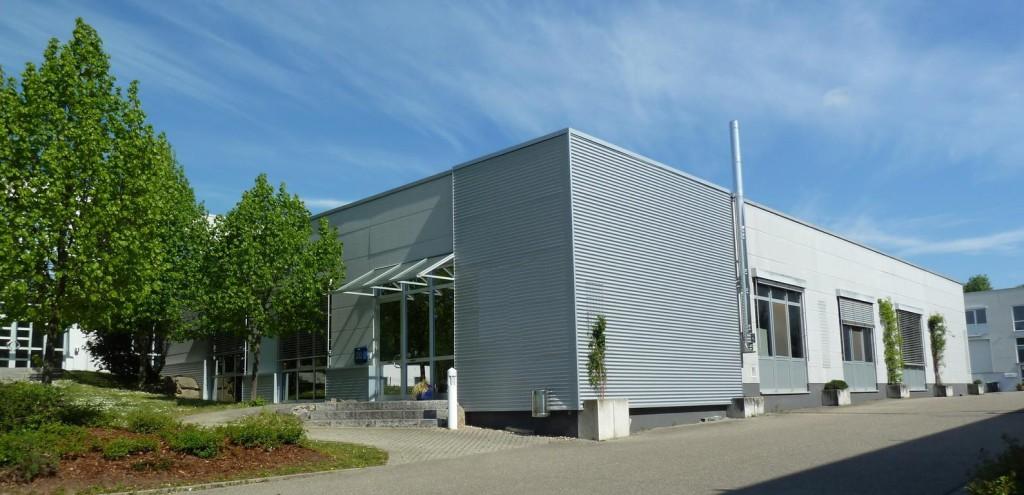 DKRAN Sinsheim